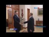 Мафия 2 - Украинский трейлер