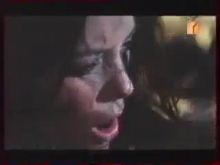 Фильм ужасов Склеп живого мертвеца (1973).Канал М1 (18+)