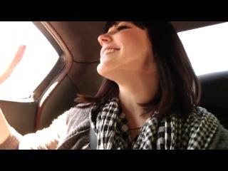 Esmer Tatlı Kadını Zenciler Sikiyor