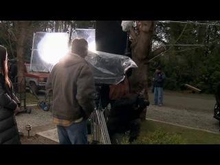 �������. ����. �������: ����� 2 / The Twilight Saga: Breaking Dawn - Part 2 (2012) - 2
